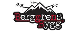 Berggrens Bygg